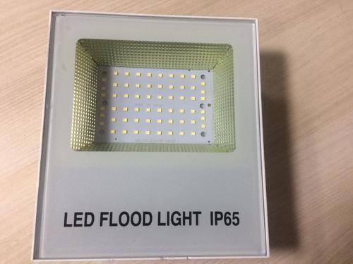 Flood Light 100W