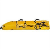 Respac Recovery Stretcher
