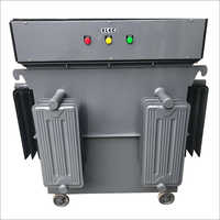 Isolation Oil Cooled Transformer