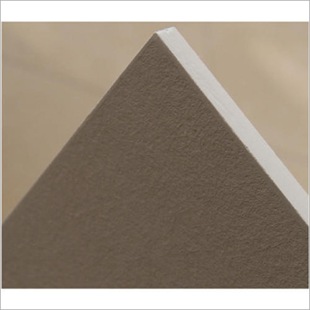 Square Fiberglass Acoustic Ceiling and Panel