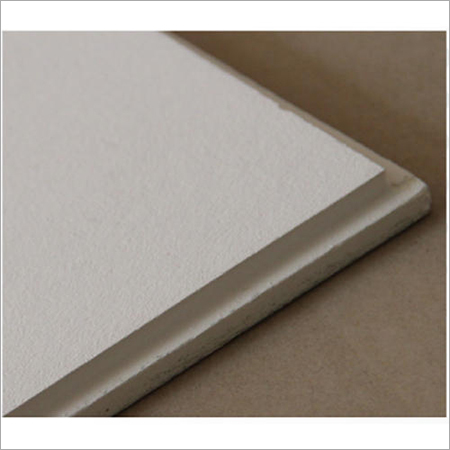 Tegular Fiberglass Acoustic Ceiling and Panel