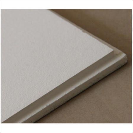 Tengular Fiberglass Acoustic Ceiling and Panel