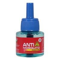 60 Nights Mosquito Repellent Liquid Vaporizer