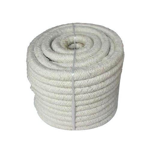 Ceramic Fibre Rope
