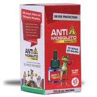45 Nights Mosquito Repellent Liquid Vaporizer