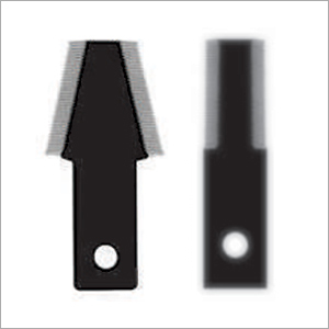 Thresher Blade manufacturers in punjab