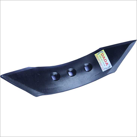 Seed Drill Shovel manufacturers