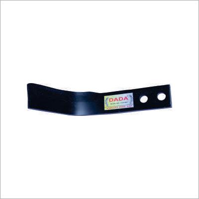 Rotary Tiller Blade manufacturers