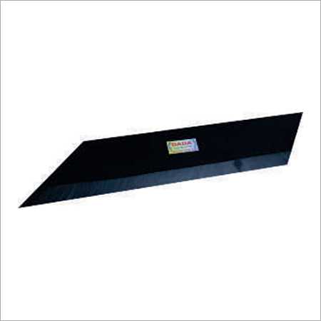 Reversible Plough Blade manufacturers