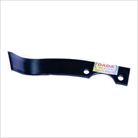 Power Tiller Blade manufacturer in punjab