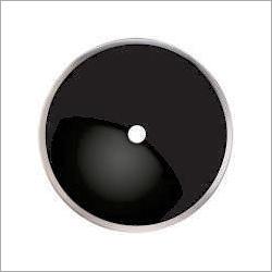 Disc Harrows manufacturers in punjab