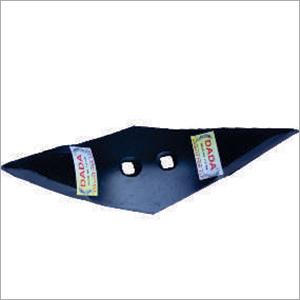 Cultivator Shovels manufacturers in punjab