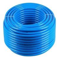 Blue SPS PU Pipe