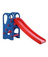 Super Senior Slide