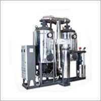 Coldspell Refrigeration Air Dryers