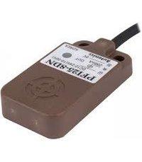 Autonics PFI25-8AC Flat Housing Type Proximity Sensor