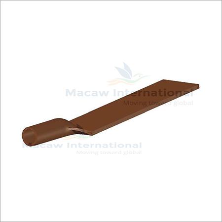 Long Plam Long Barrel Lug