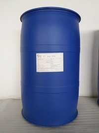 Defoamer for water treatment