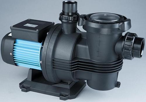 Swimming Pool Filter Pumps