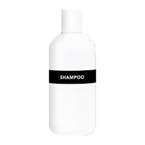Moisturizing Hair Shampoo