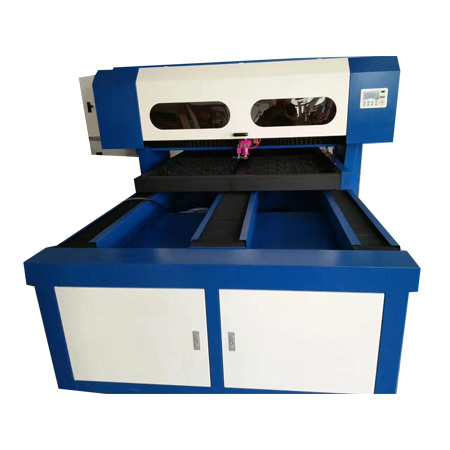 1610 Laser Cutting Machine