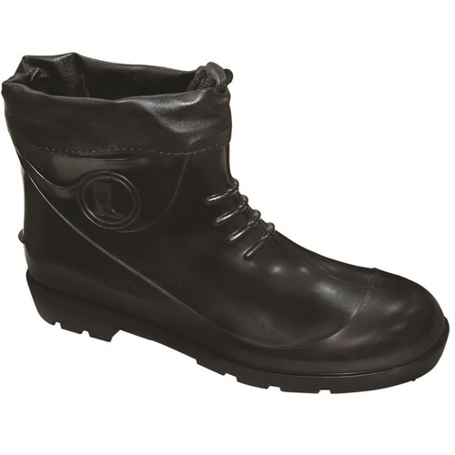Corporate Collar Boot Gumboot