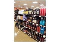 Grocery Display Racks