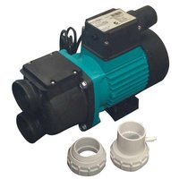 Swimming Pool Spa Pump