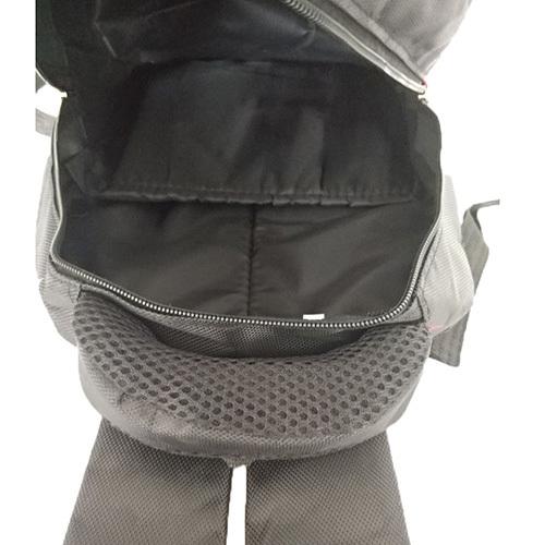 Casual Schaool Bag