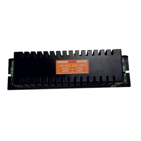 5A LED Strip Driver