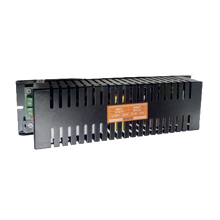 10A LED Strip Driver