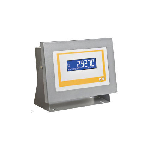 LED Display Weighbidge Indicator