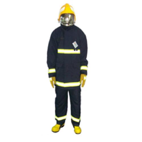 Nomex Fire Suit
