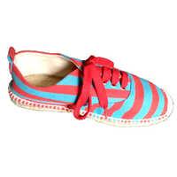 Ladies Fashionable Shoes