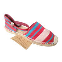 Ladies Casual Flat Sandals