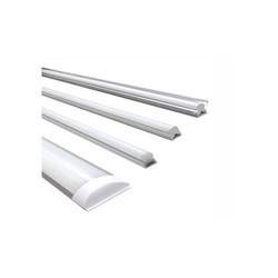 T8 Integrated LED Tube Light