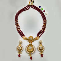 Imitation Exclusive Fancy Jewellery