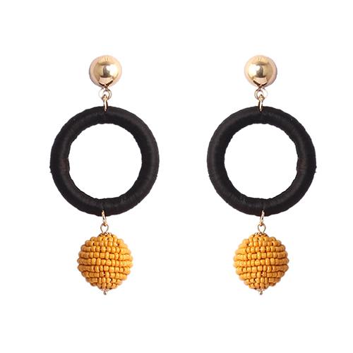 Women Designer Earrings