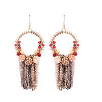 Ladies Designer Earrings