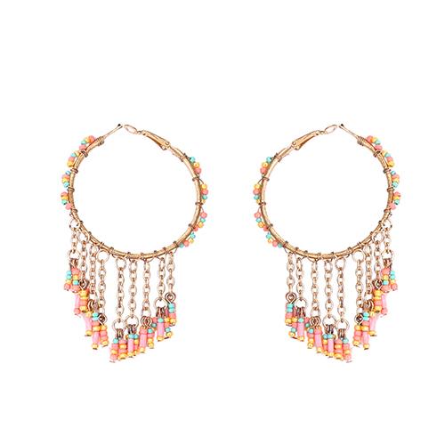 Ladies Casual Wear Earring