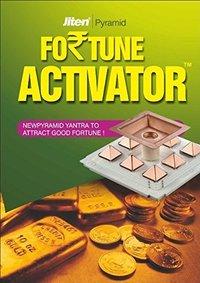 Fortune Activator