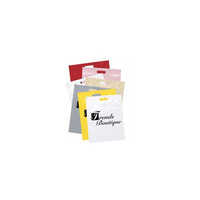 Die Cut Plastic Bag Europe Market Best Selling Available