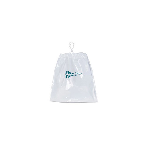 5f5cd6d9a455 Drawstring Bags Manufacturers, Suppliers and Exporters