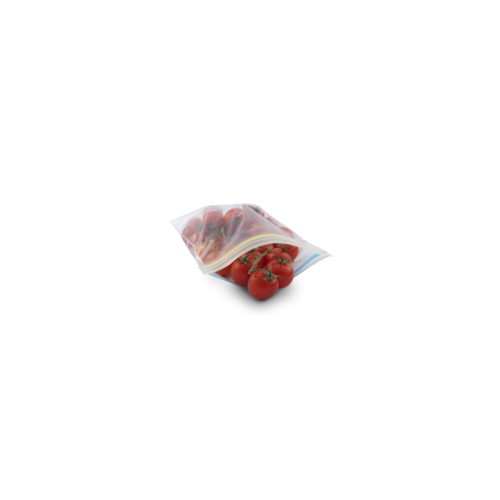 LDPE Zip Lock Food Bag
