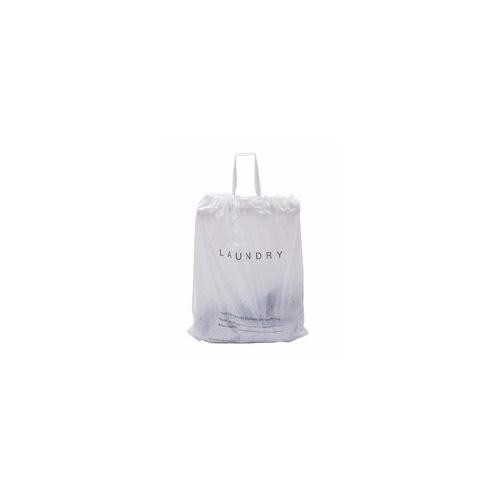 LDPE Draw Tape Bag Producer OEM