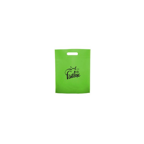 Natural Plastic Bag With Reasonable Price