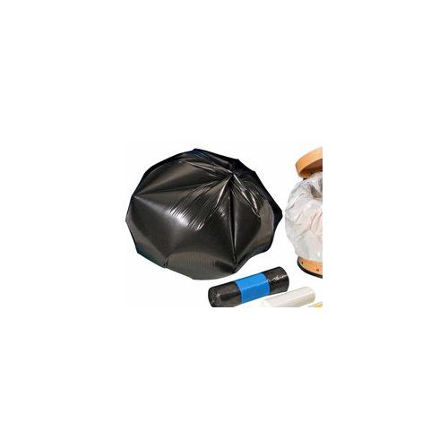Starseal HDPE Plastic Bag On Roll