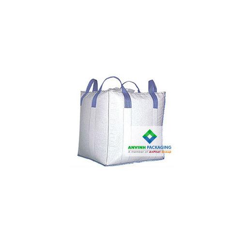 1 Ton Bulk Jumbo FIBC Bag