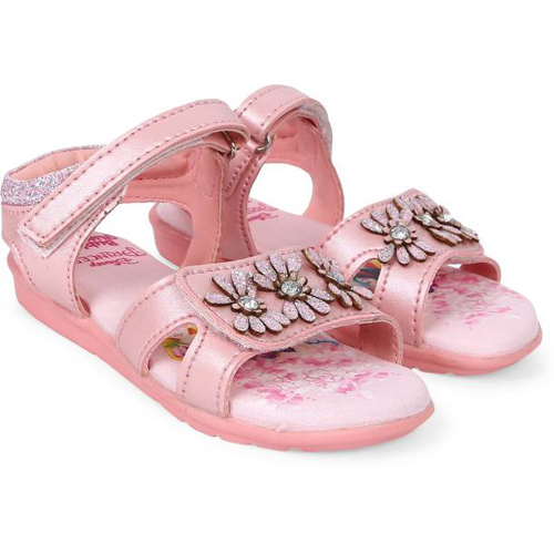 Baby Flat Sandals