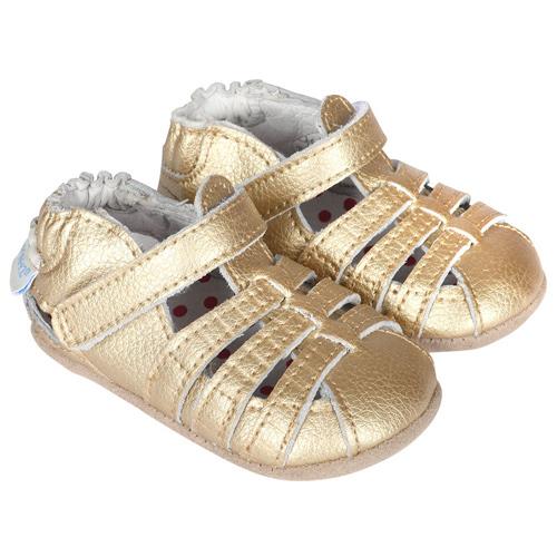 Designer Baby Sandals
